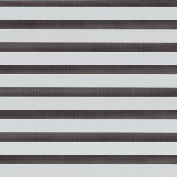 Латина-1301 белый, пр-во Корея, прозрачность-полузатемняющий, категория-1