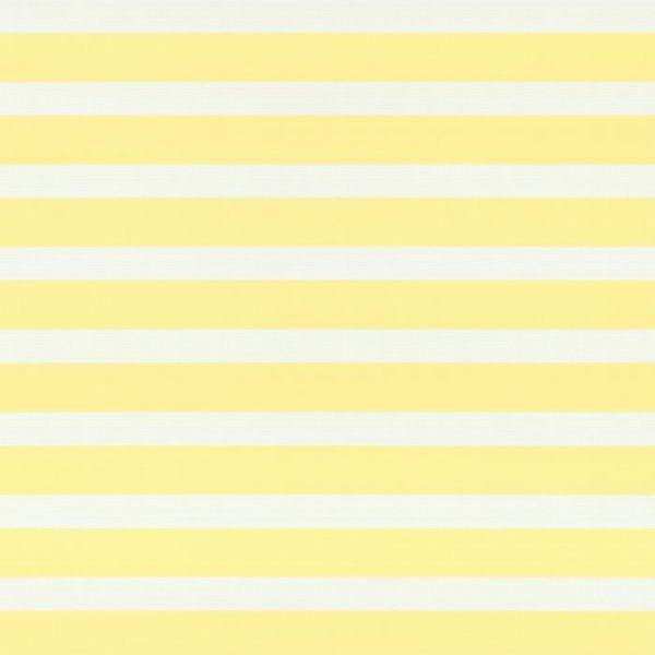 Латина-01801 светло-желтый, пр-во Корея, прозрачность-полузатемняющий, категория-1
