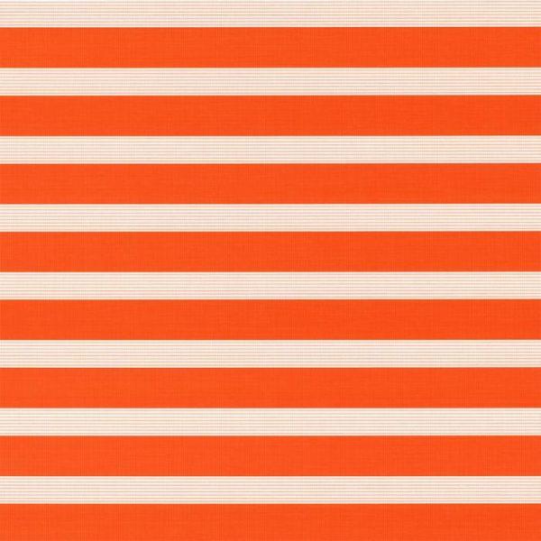 Латина-01802 апельсин, пр-во Корея, прозрачность-полузатемняющий, категория-1