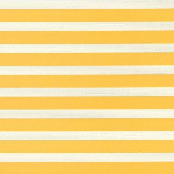 Латина-01803 оранжевый, пр-во Корея, прозрачность-полузатемняющий, категория-1