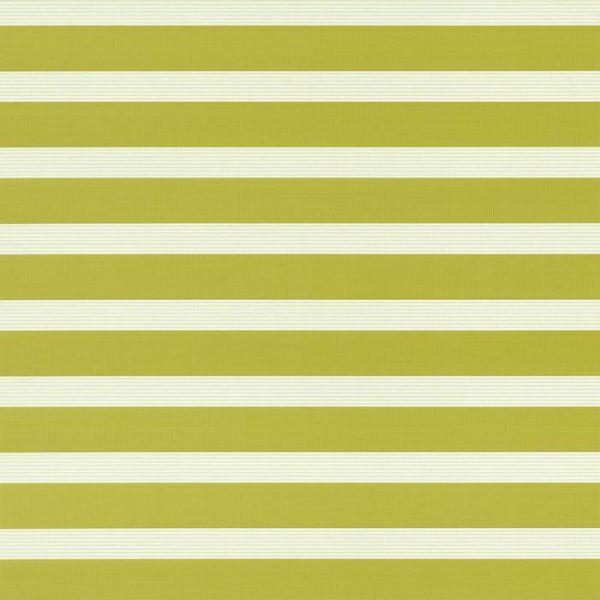 Латина-01807 оливковый, пр-во Корея, прозрачность-полузатемняющий, категория-1