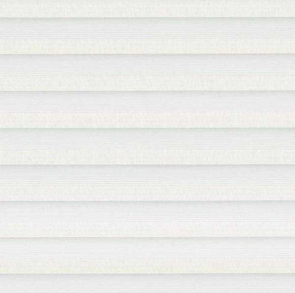 Модена 15 белый, пр-во Корея, прозрачность-прозрачная, категория-2