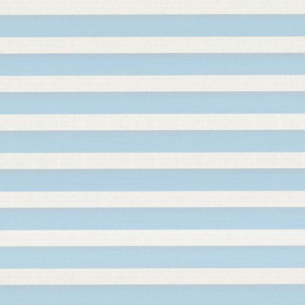 Модена-55 голубой, пр-во Корея, прозрачность-прозрачная, категория-2