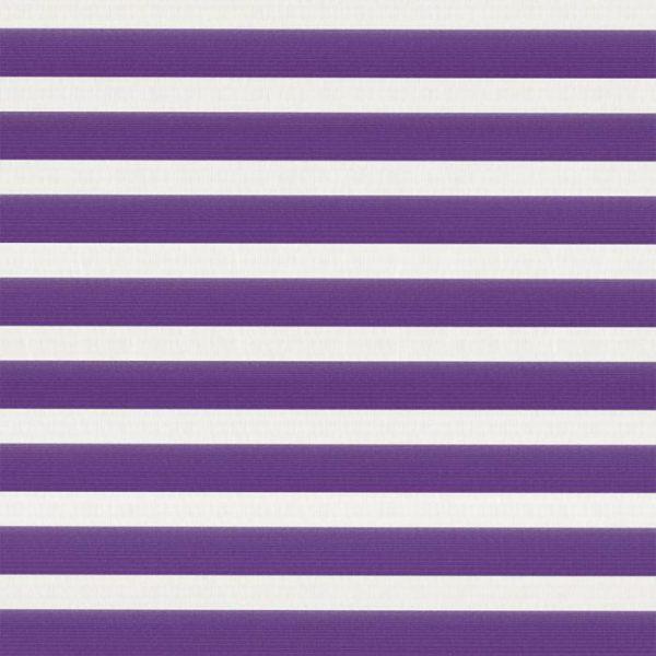 Модена-57 фиолетовый, пр-во Корея, прозрачность-прозрачная, категория-2