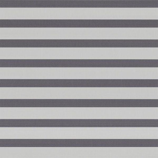 Модена-15 снежнно-белый, пр-во Корея, прозрачность-полузатемняющий, категория-1
