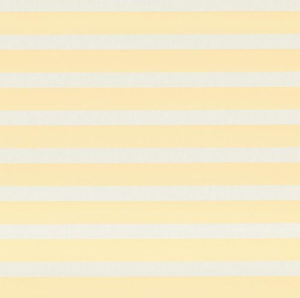 Монца 33 персиковый, пр-во Корея, прозрачность-полузатемняющий, категория-1