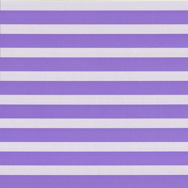 Монца 53 фиолетовый, пр-во Корея, прозрачность-полузатемняющий, категория-1