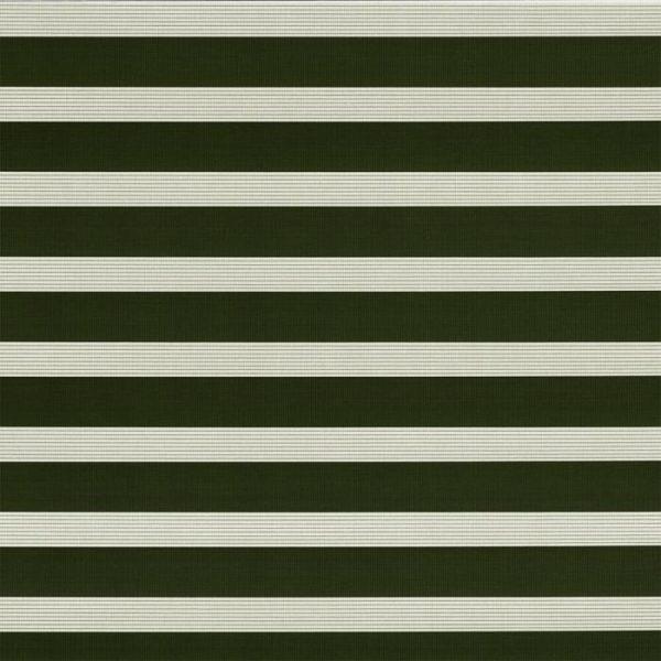 Монца 67 темно-зеленый, пр-во Корея, прозрачность-полузатемняющий, категория-1