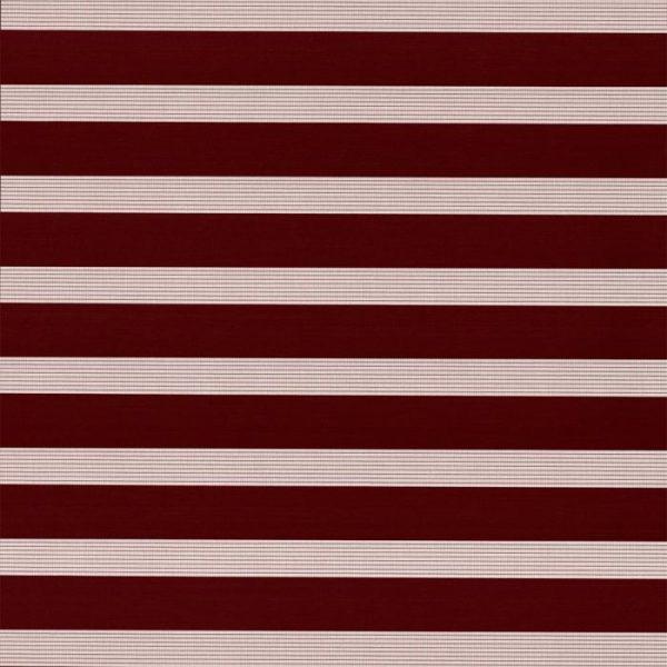 Монца 77 бордовый, пр-во Корея, прозрачность-полузатемняющий, категория-1