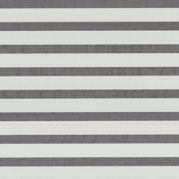 Неаполь-91 кремовый, пр-во Корея, прозрачность-полупрозрачный, категория-3