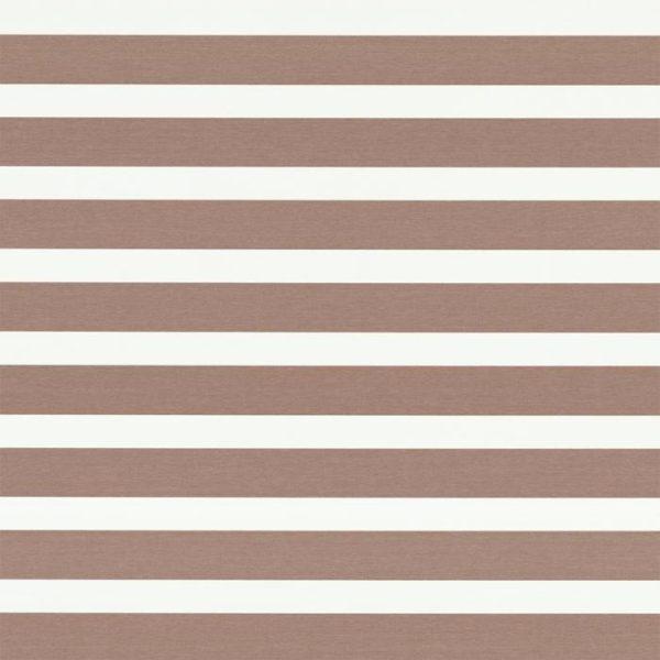Неаполь-94 абрикосовый, пр-во Корея, прозрачность-полупрозрачный, категория-3