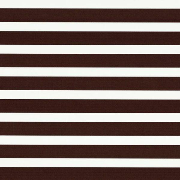 Неаполь-95 коричневый, пр-во Корея, прозрачность-полупрозрачный, категория-3