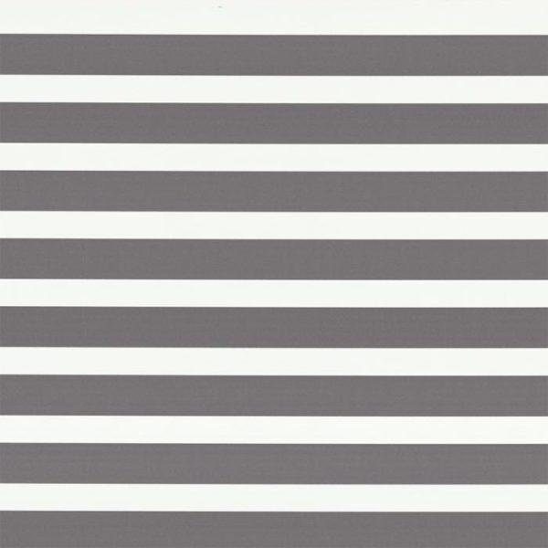 Неаполь-96 светло-серый, пр-во Корея, прозрачность-полупрозрачный, категория-3