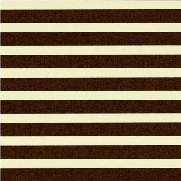 Новара-1905 коричневый, пр-во Корея, прозрачность-непрозрачный, категория-4