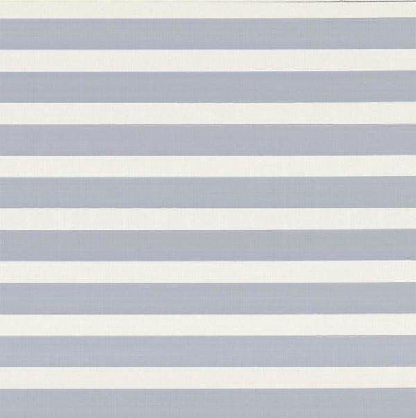 Новара-1907 белый, пр-во Корея, прозрачность-непрозрачный, категория-4