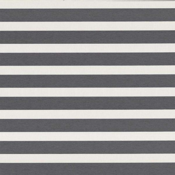 Новара-1908 серый, пр-во Корея, прозрачность-непрозрачный, категория-4