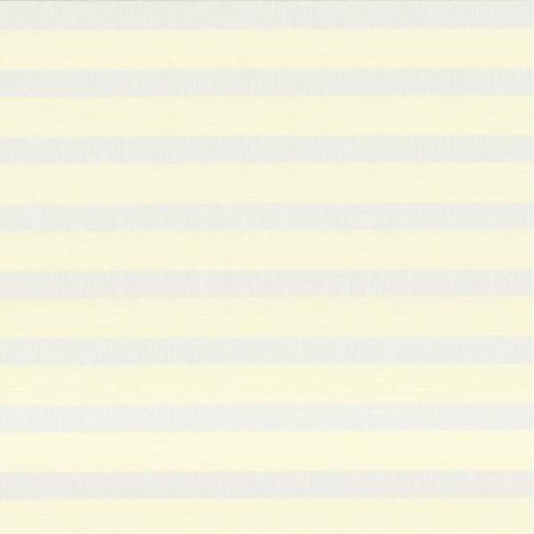 Палермо-12 белый, пр-во Корея, прозрачность-затемняющий, категория-2