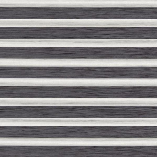 Равенна -47 серый, пр-во Корея, прозрачность-полузатемняющий, категория-2