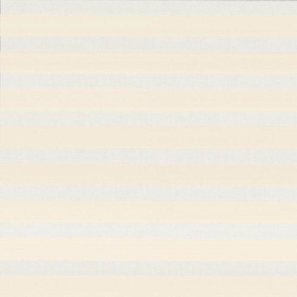 Реджина-31 молочный, пр-во Корея, прозрачность-затемняющий, категория-2