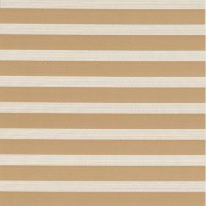 Реджина-37 светло-коричневый, пр-во Корея, прозрачность-затемняющий, категория-2
