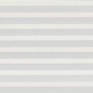 Реджина-45 светло-серый, пр-во Корея, прозрачность-затемняющий, категория-2