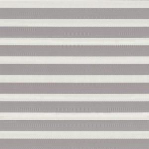 Реджина-48 серый, пр-во Корея, прозрачность-затемняющий, категория-2