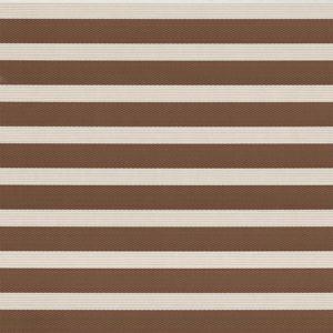 Реджина-82 коричневый, пр-во Корея, прозрачность-затемняющий, категория-2