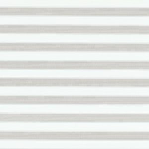 Римини-15 белый, пр-во Корея, прозрачность-затемняющий, категория-2