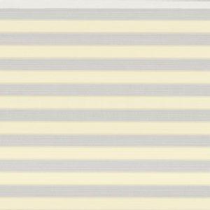Реджина-24 кремовый, пр-во Корея, прозрачность-затемняющий, категория-2