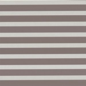 Римини-45 серый, пр-во Корея, прозрачность-затемняющий, категория-2