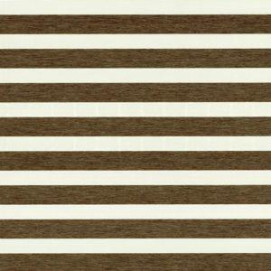 Сицилия-85 коричневый, пр-во Корея, прозрачность-затемняющий, категория-2