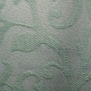 Рита зеленый