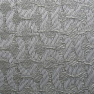 Клио серый