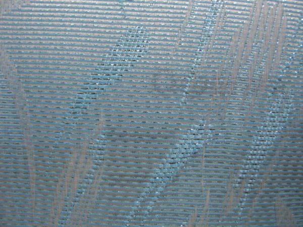 Палома голубой перламутр
