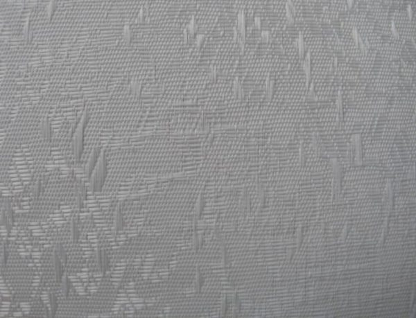 Аврора белый
