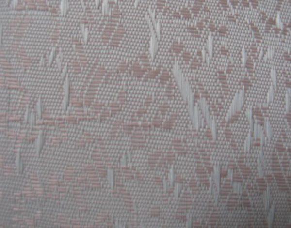 Авора розовый
