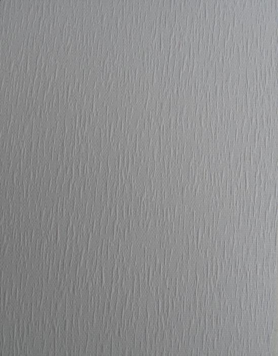 Сиде блэкаут белый