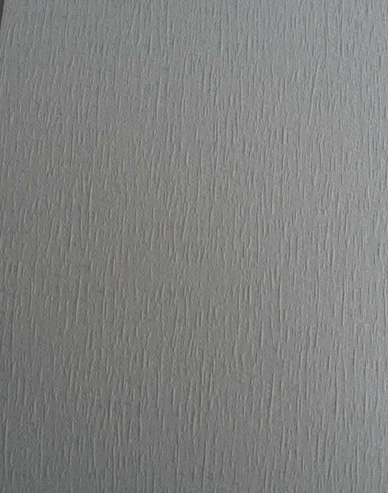 Сиде блэкаут серый