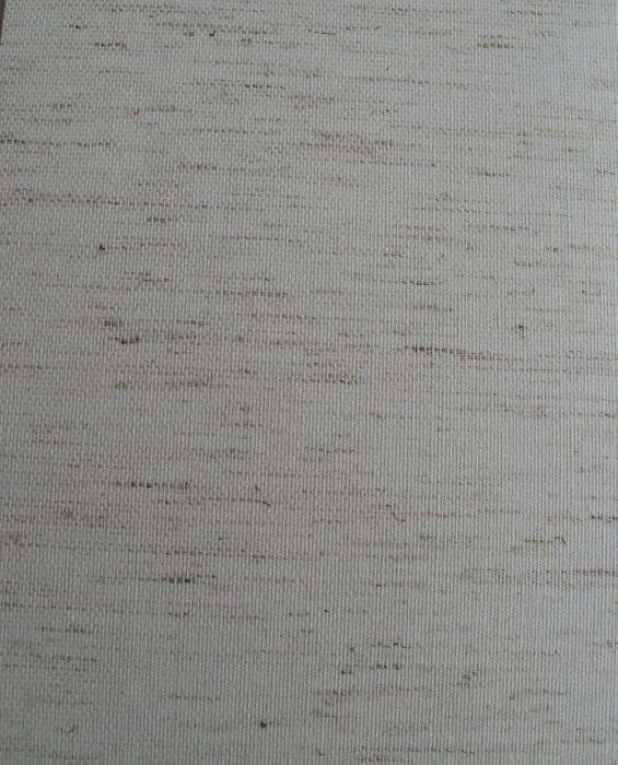 Мадагаскар лен белый