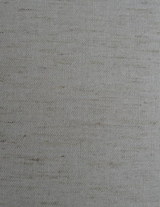 Мадагаскар лен серый