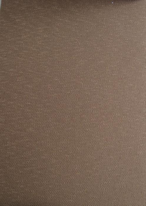 Мадагаскар коричневый