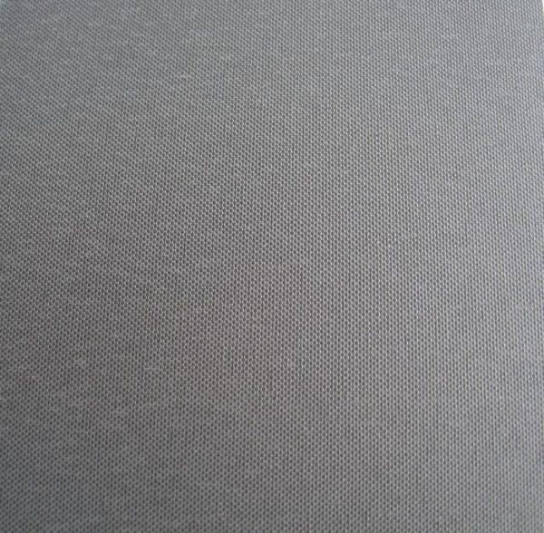 Мадагаскар темно-серый