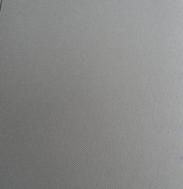 Мадагаскар серый