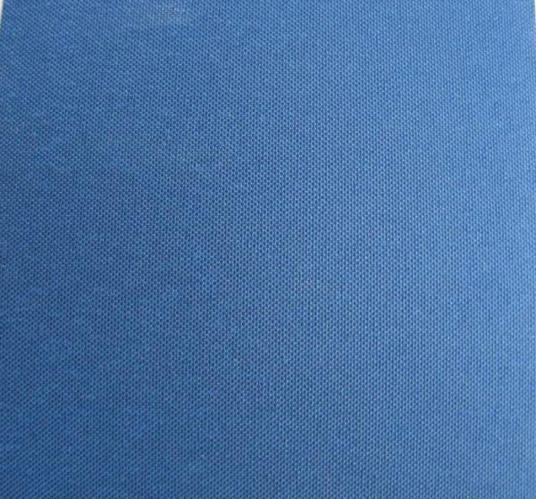 Мадагаскар синий