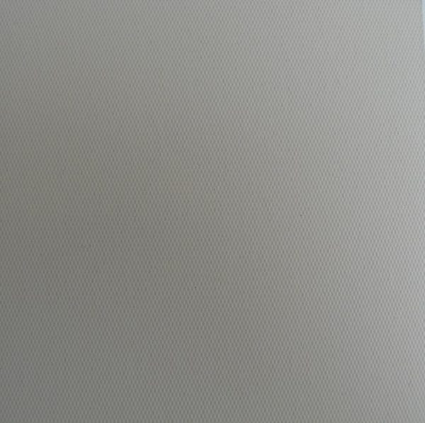 Олимпик блэкаут светло-бежевый