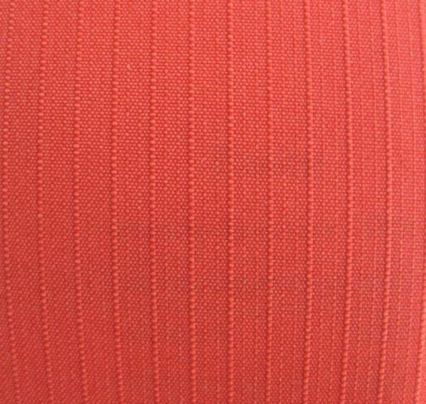 Лайн красный