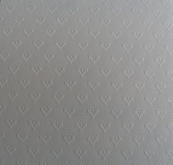 Зодиак белый