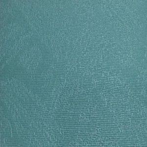 Айсис светло-зеленый