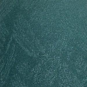 Айсис темно-зеленый