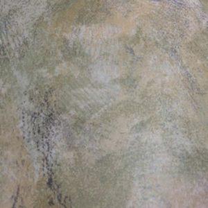 Моне оливково-бежевый